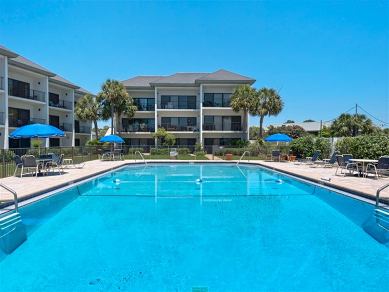 Emerald Hill 9 Townhouse rental in Emerald Hill Townhomes ~ Seagrove Beach Condo Rentals ~  BeachGuide in Highway 30-A Florida - #25