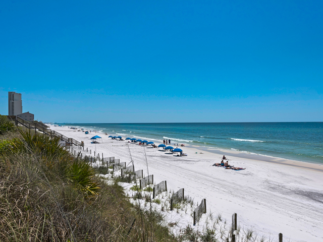 Emerald Hill 9 Townhouse rental in Emerald Hill Townhomes ~ Seagrove Beach Condo Rentals ~  BeachGuide in Highway 30-A Florida - #32