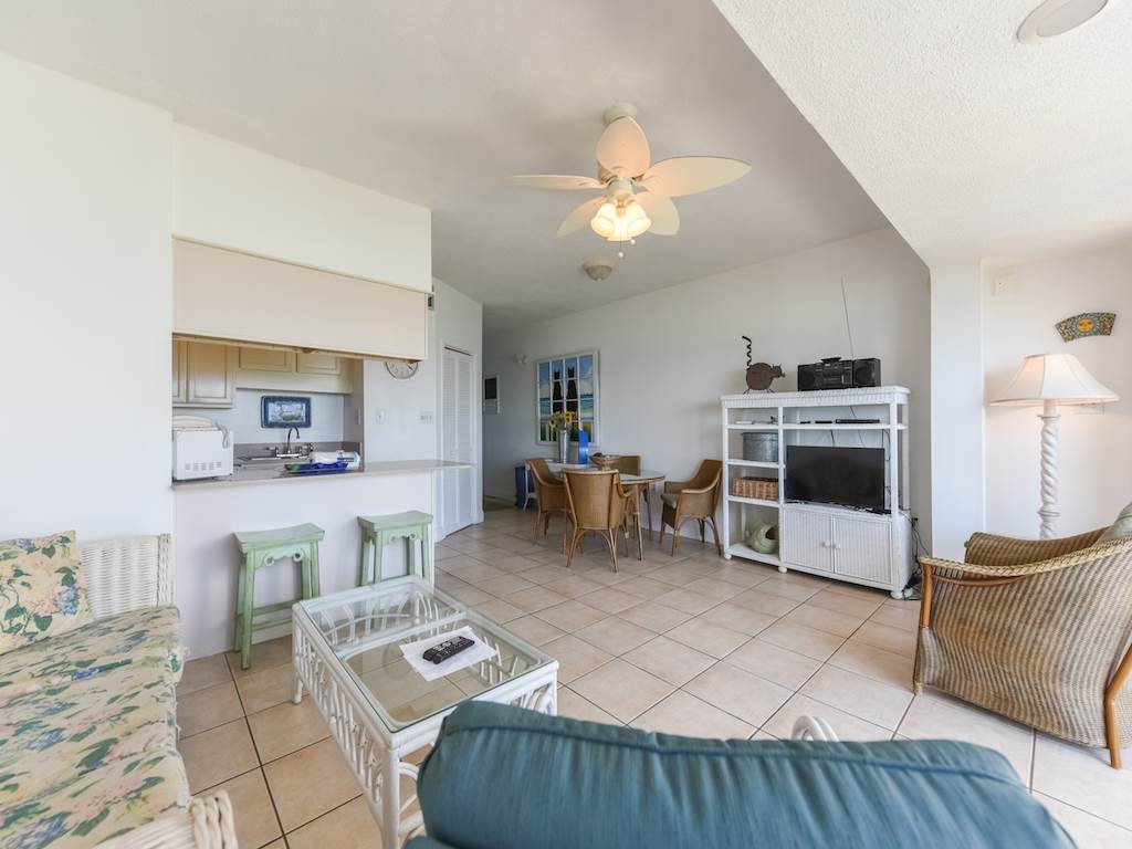Emerald Hill Townhomes 3 Townhouse rental in Emerald Hill Townhomes ~ Seagrove Beach Condo Rentals ~  BeachGuide in Highway 30-A Florida - #1