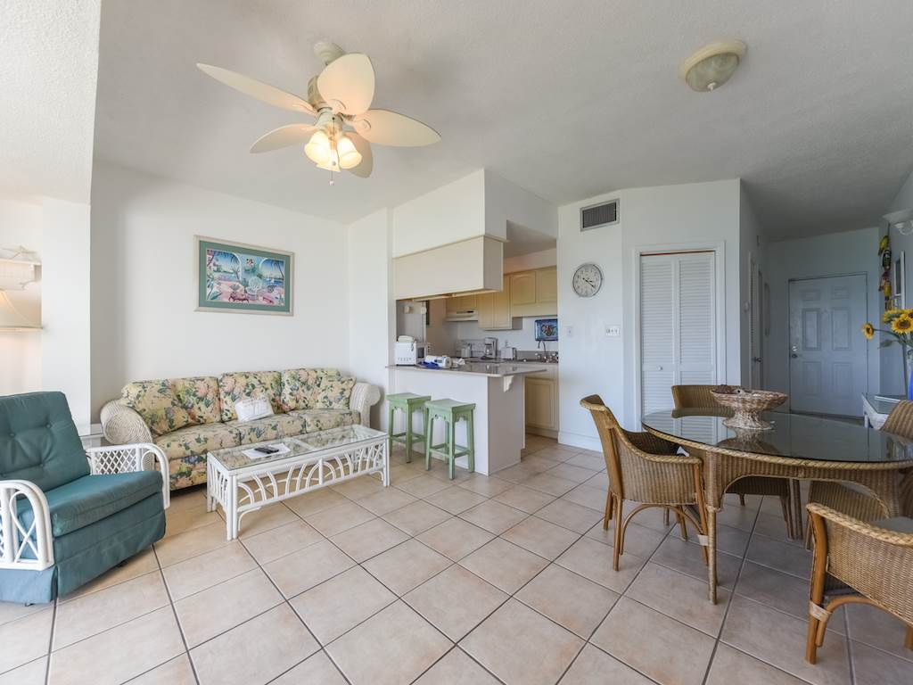 Emerald Hill Townhomes 3 Townhouse rental in Emerald Hill Townhomes ~ Seagrove Beach Condo Rentals ~  BeachGuide in Highway 30-A Florida - #2
