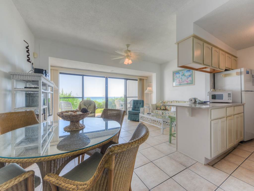 Emerald Hill Townhomes 3 Townhouse rental in Emerald Hill Townhomes ~ Seagrove Beach Condo Rentals ~  BeachGuide in Highway 30-A Florida - #3