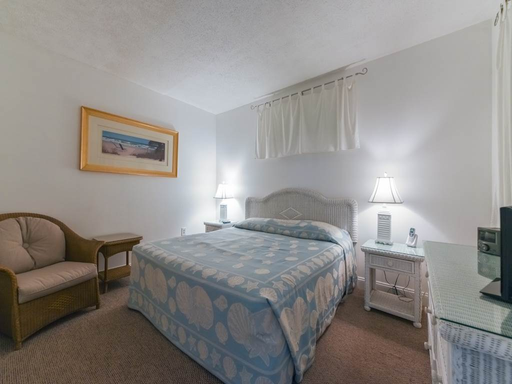 Emerald Hill Townhomes 3 Townhouse rental in Emerald Hill Townhomes ~ Seagrove Beach Condo Rentals ~  BeachGuide in Highway 30-A Florida - #6