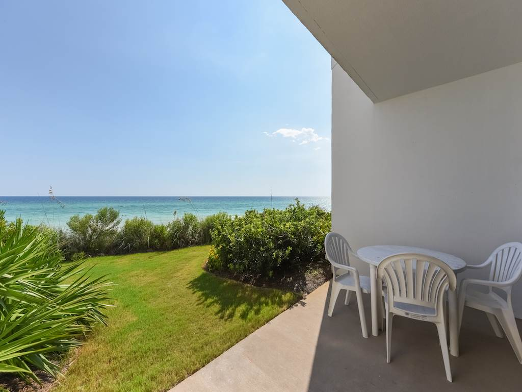 Emerald Hill Townhomes 3 Townhouse rental in Emerald Hill Townhomes ~ Seagrove Beach Condo Rentals ~  BeachGuide in Highway 30-A Florida - #9
