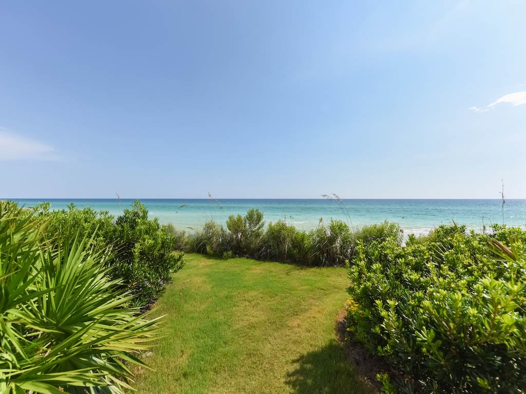 Emerald Hill Townhomes 3 Townhouse rental in Emerald Hill Townhomes ~ Seagrove Beach Condo Rentals ~  BeachGuide in Highway 30-A Florida - #10