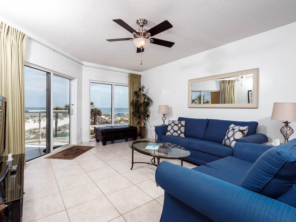 Emerald Isle 0102 Condo rental in Emerald Isle Pensacola Beach in Pensacola Beach Florida - #1