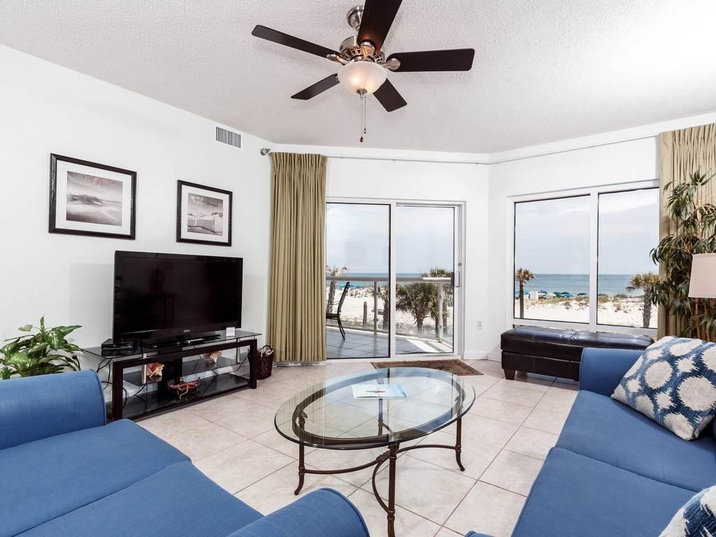 Emerald Isle 0102 Condo rental in Emerald Isle Pensacola Beach in Pensacola Beach Florida - #2