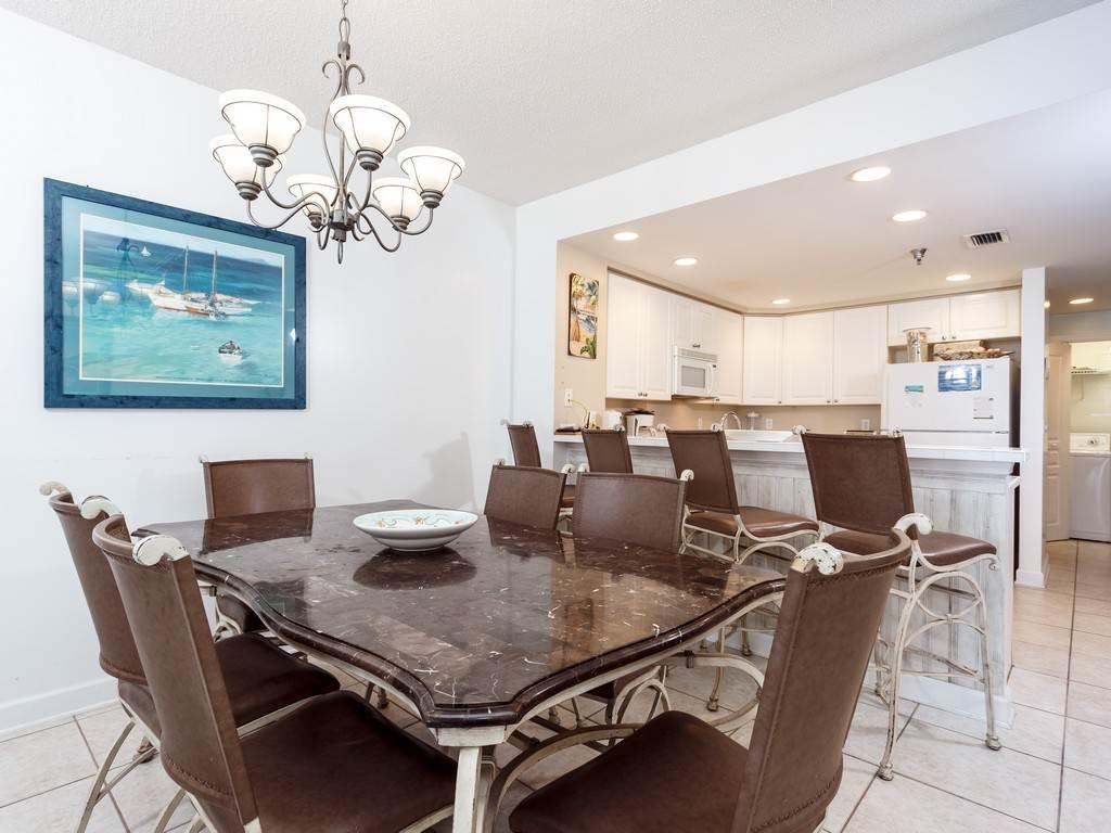Emerald Isle 0102 Condo rental in Emerald Isle Pensacola Beach in Pensacola Beach Florida - #3