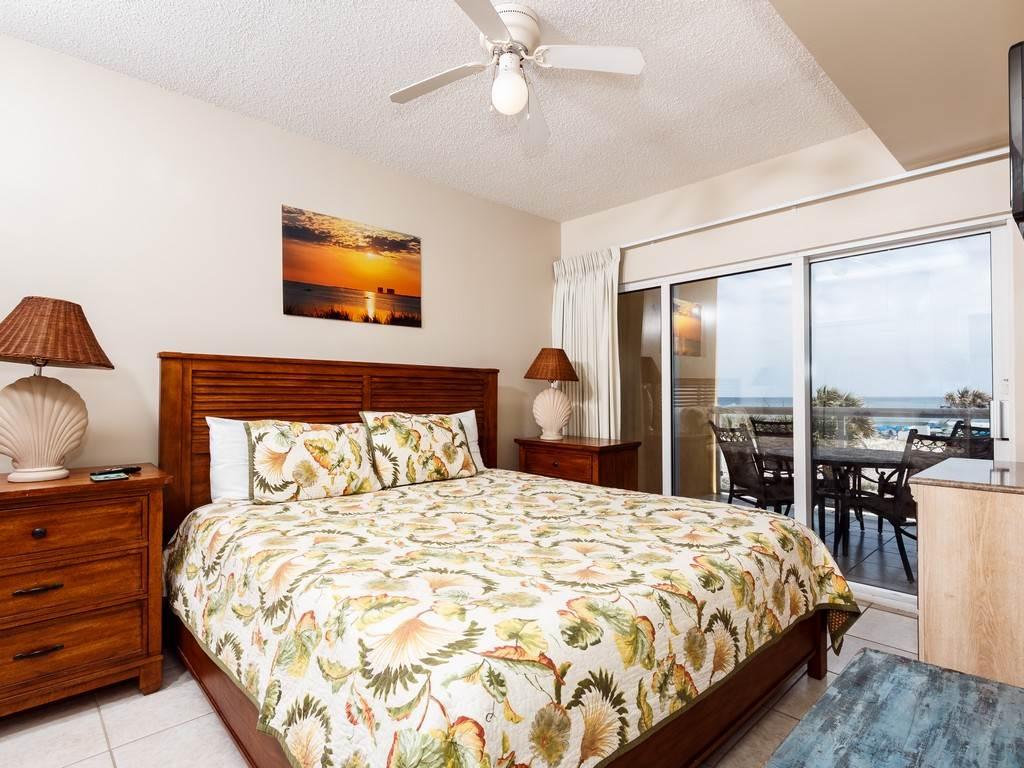 Emerald Isle 0102 Condo rental in Emerald Isle Pensacola Beach in Pensacola Beach Florida - #6