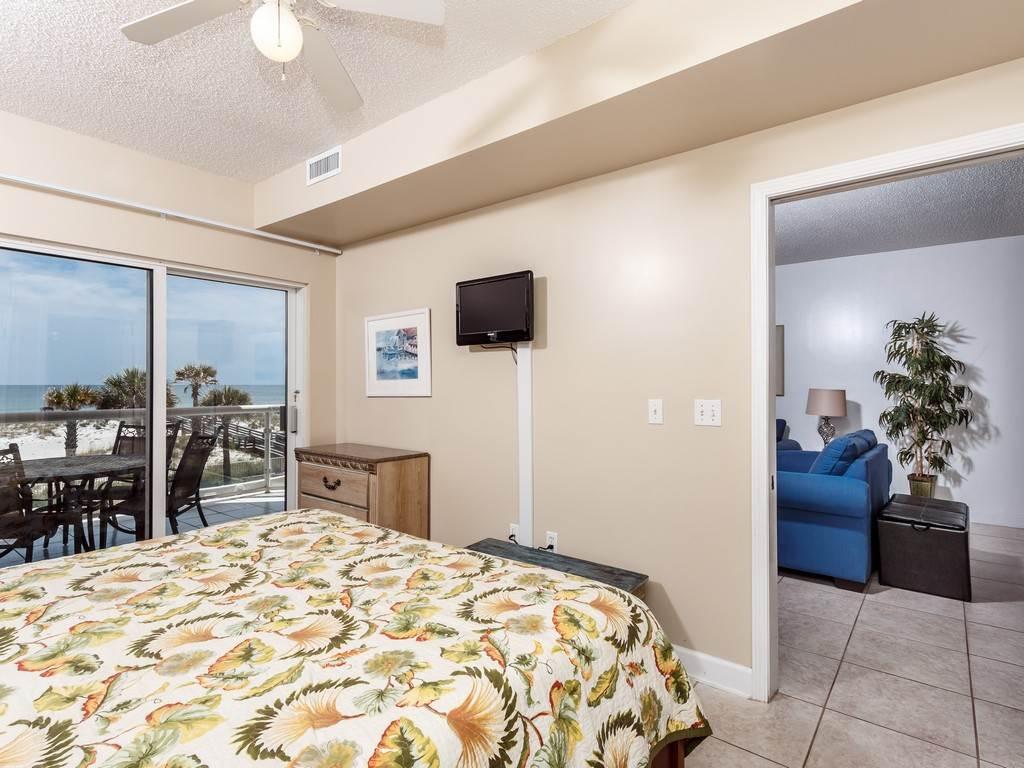 Emerald Isle 0102 Condo rental in Emerald Isle Pensacola Beach in Pensacola Beach Florida - #7