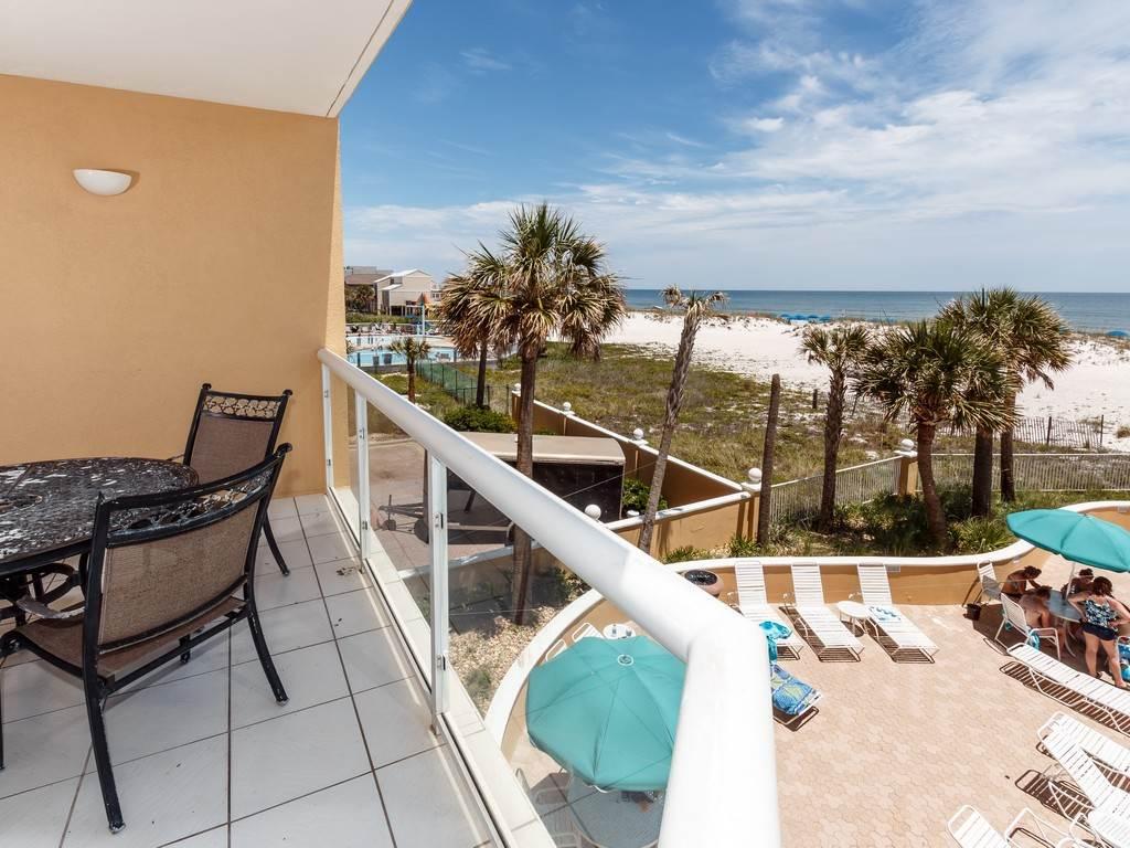 Emerald Isle 0102 Condo rental in Emerald Isle Pensacola Beach in Pensacola Beach Florida - #13