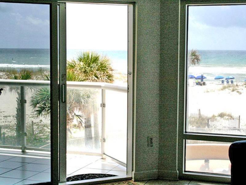 Emerald Isle 0102 Condo rental in Emerald Isle Pensacola Beach in Pensacola Beach Florida - #18