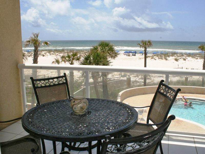 Emerald Isle 0102 Condo rental in Emerald Isle Pensacola Beach in Pensacola Beach Florida - #19