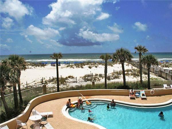 Emerald Isle 0102 Condo rental in Emerald Isle Pensacola Beach in Pensacola Beach Florida - #21