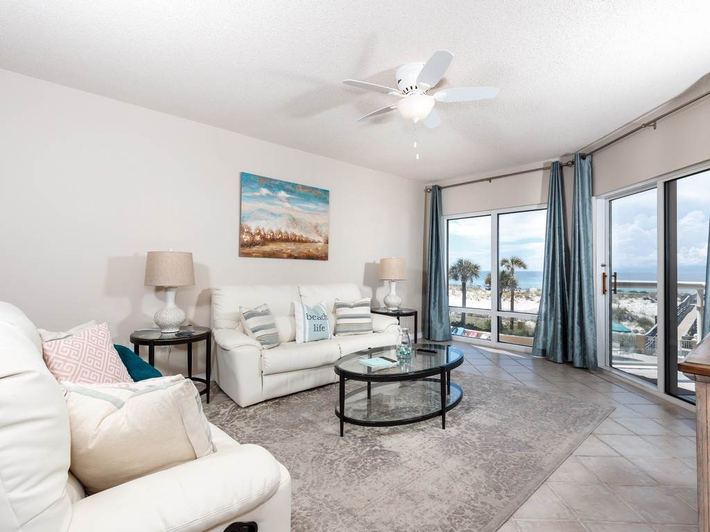 Emerald Isle 0105 Condo rental in Emerald Isle Pensacola Beach in Pensacola Beach Florida - #2