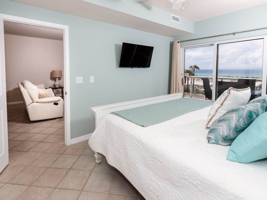 Emerald Isle 0105 Condo rental in Emerald Isle Pensacola Beach in Pensacola Beach Florida - #15