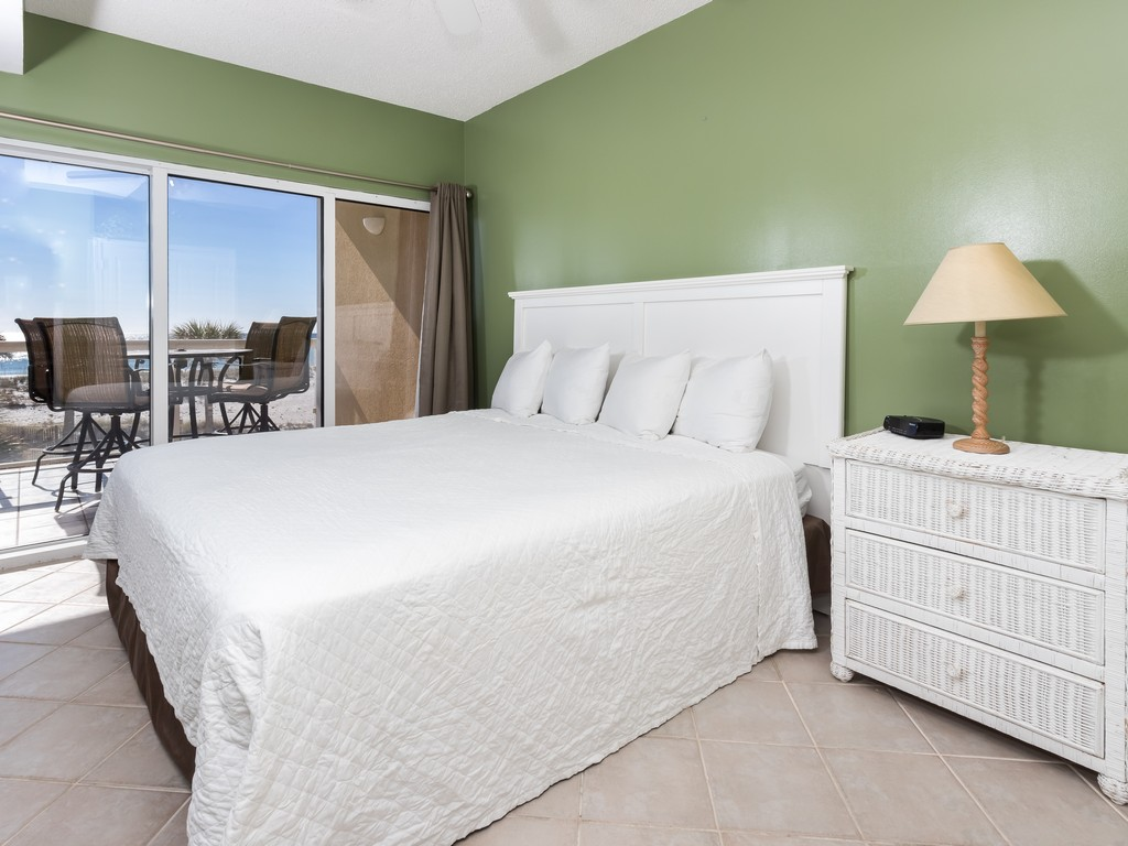 Emerald Isle 0107 Condo rental in Emerald Isle Pensacola Beach in Pensacola Beach Florida - #13