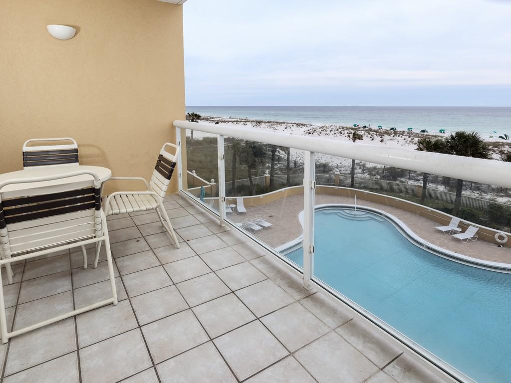 Emerald Isle 0204 Condo rental in Emerald Isle Pensacola Beach in Pensacola Beach Florida - #4