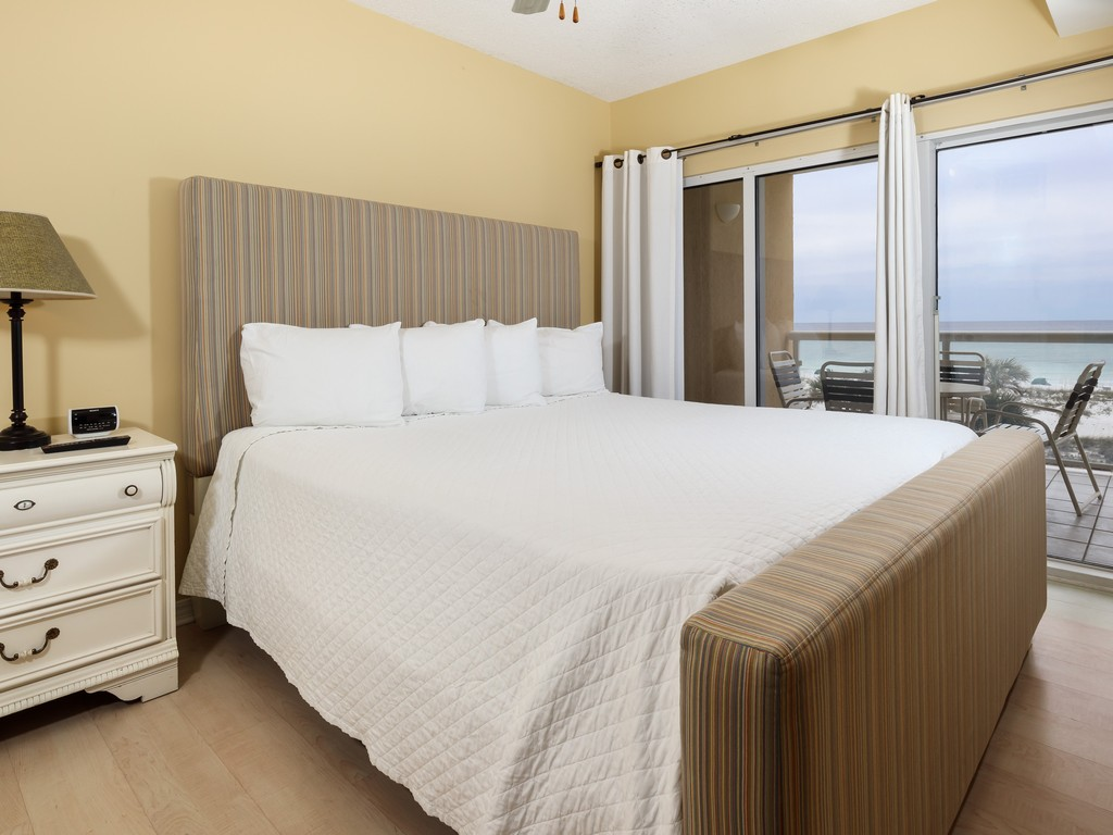 Emerald Isle 0204 Condo rental in Emerald Isle Pensacola Beach in Pensacola Beach Florida - #11