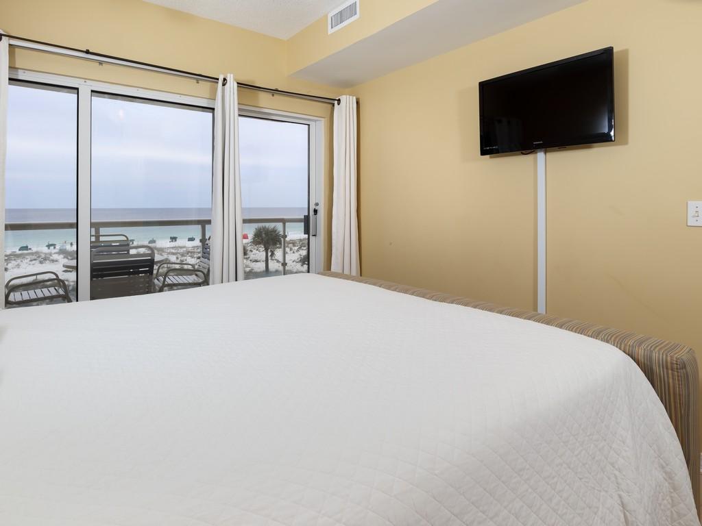 Emerald Isle 0204 Condo rental in Emerald Isle Pensacola Beach in Pensacola Beach Florida - #12