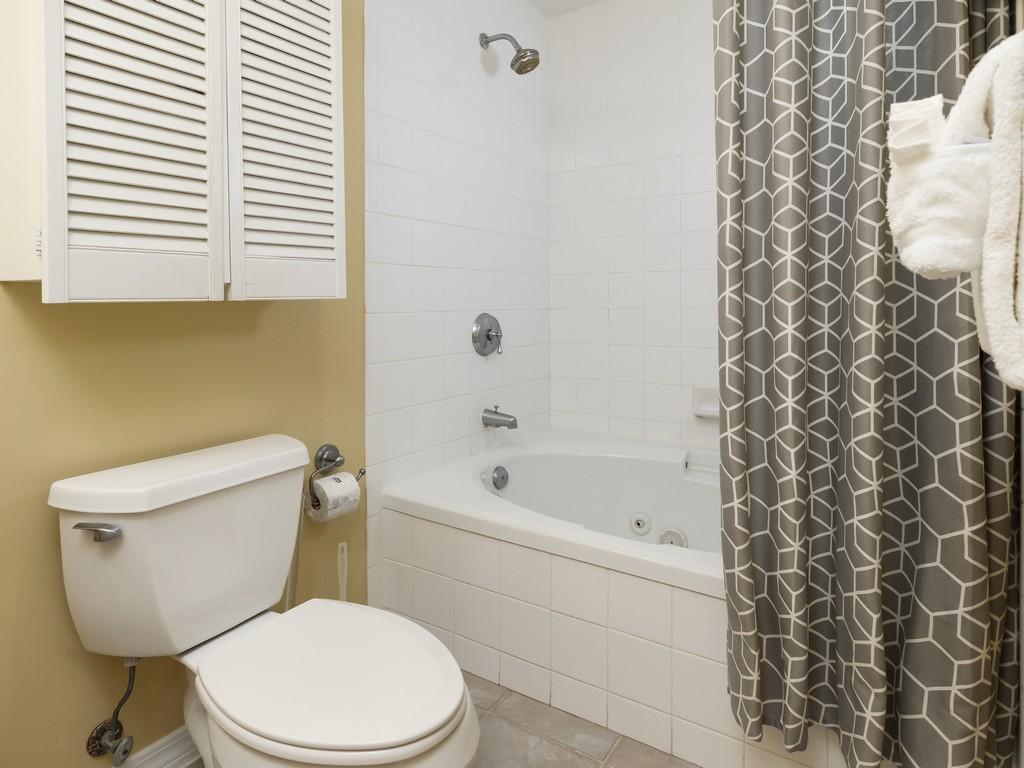 Emerald Isle 0204 Condo rental in Emerald Isle Pensacola Beach in Pensacola Beach Florida - #13