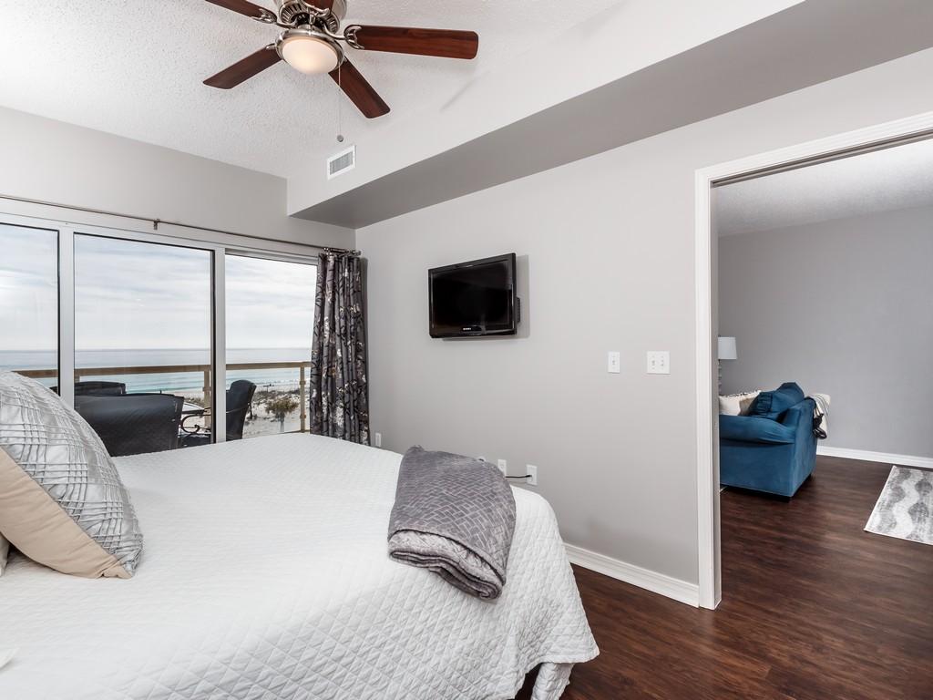 Emerald Isle 0206 Condo rental in Emerald Isle Pensacola Beach in Pensacola Beach Florida - #15