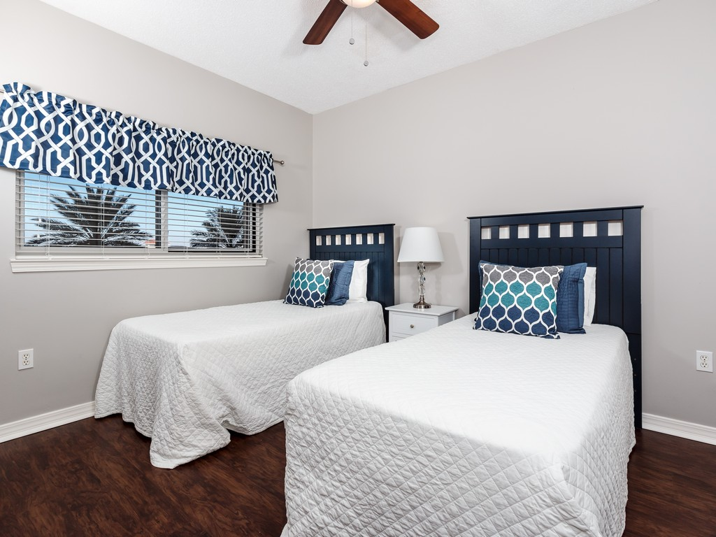 Emerald Isle 0206 Condo rental in Emerald Isle Pensacola Beach in Pensacola Beach Florida - #18