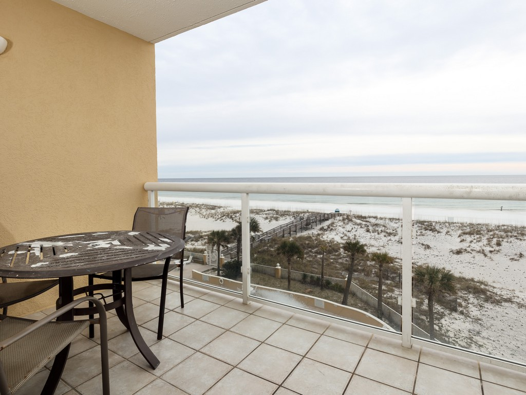 Emerald Isle 0308 Condo rental in Emerald Isle Pensacola Beach in Pensacola Beach Florida - #2