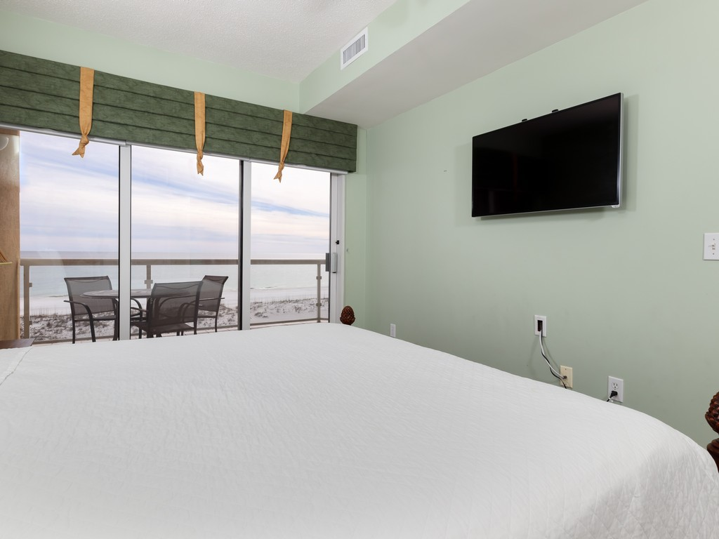 Emerald Isle 0308 Condo rental in Emerald Isle Pensacola Beach in Pensacola Beach Florida - #13