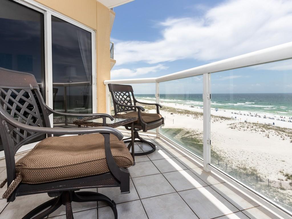 Emerald Isle 0503 Condo rental in Emerald Isle Pensacola Beach in Pensacola Beach Florida - #6