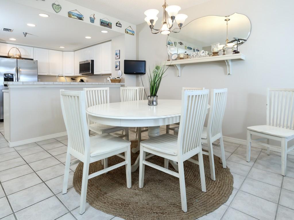 Emerald Isle 0503 Condo rental in Emerald Isle Pensacola Beach in Pensacola Beach Florida - #10