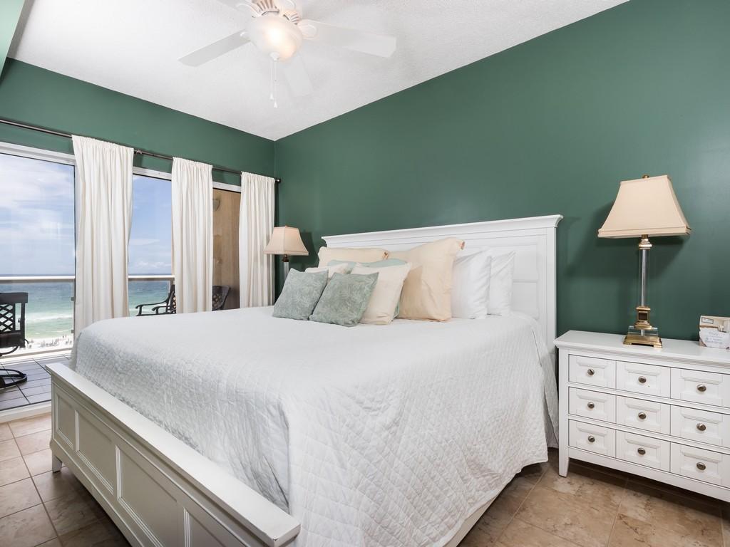 Emerald Isle 0503 Condo rental in Emerald Isle Pensacola Beach in Pensacola Beach Florida - #14