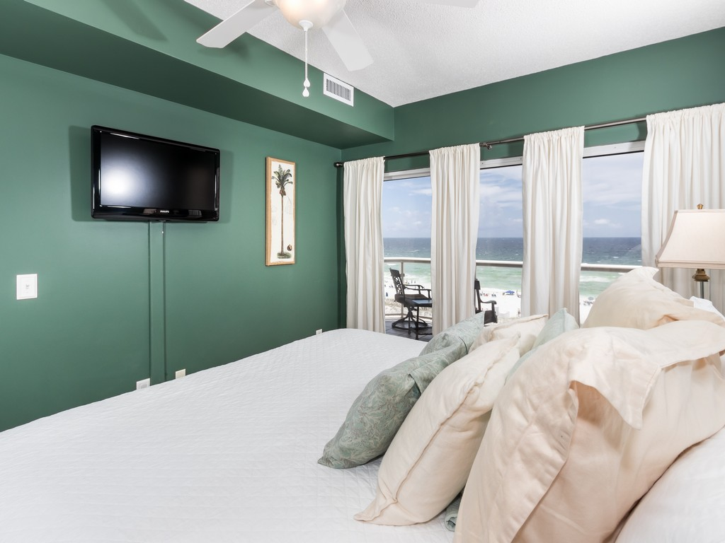Emerald Isle 0503 Condo rental in Emerald Isle Pensacola Beach in Pensacola Beach Florida - #15