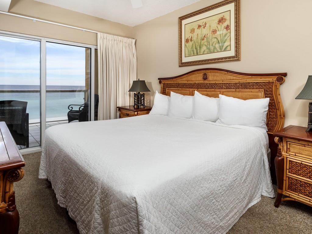 Emerald Isle 0603 Condo rental in Emerald Isle Pensacola Beach in Pensacola Beach Florida - #14