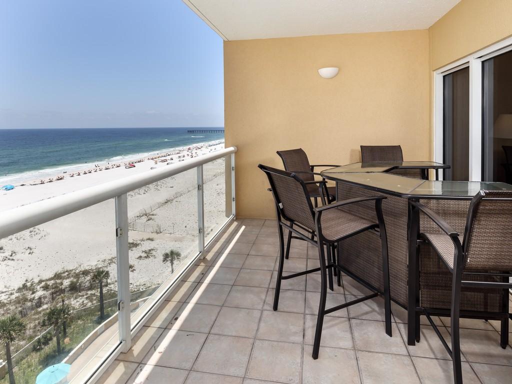 Emerald Isle 0703 Condo rental in Emerald Isle Pensacola Beach in Pensacola Beach Florida - #2