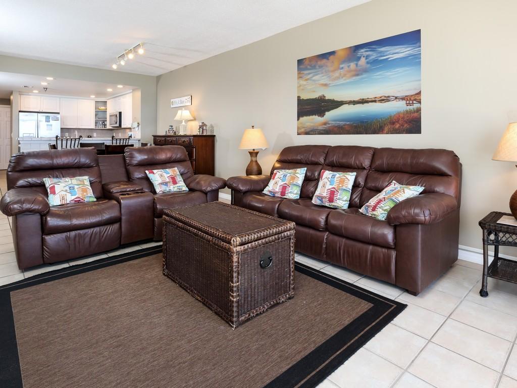 Emerald Isle 0703 Condo rental in Emerald Isle Pensacola Beach in Pensacola Beach Florida - #6