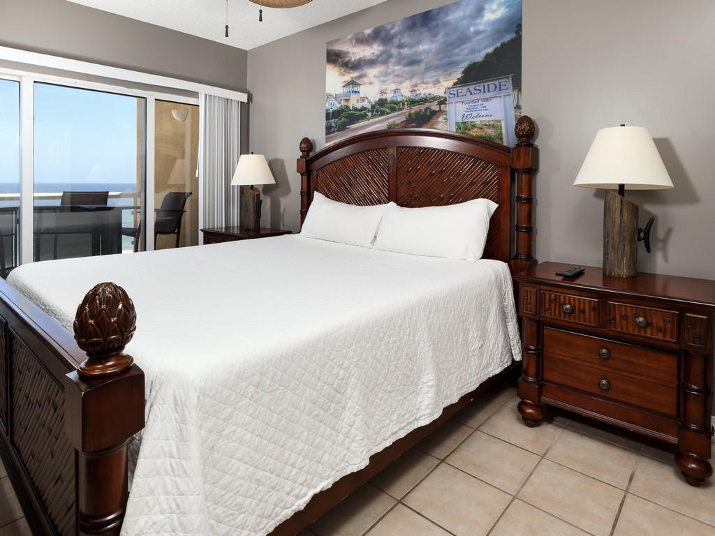 Emerald Isle 0703 Condo rental in Emerald Isle Pensacola Beach in Pensacola Beach Florida - #12