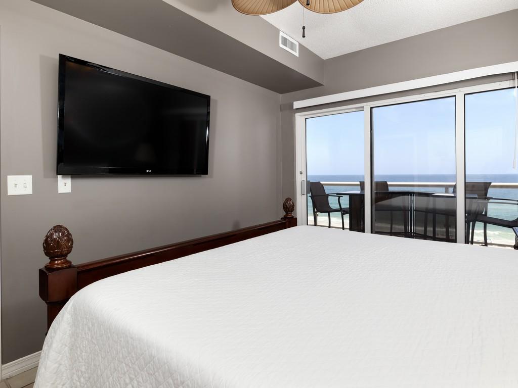 Emerald Isle 0703 Condo rental in Emerald Isle Pensacola Beach in Pensacola Beach Florida - #13
