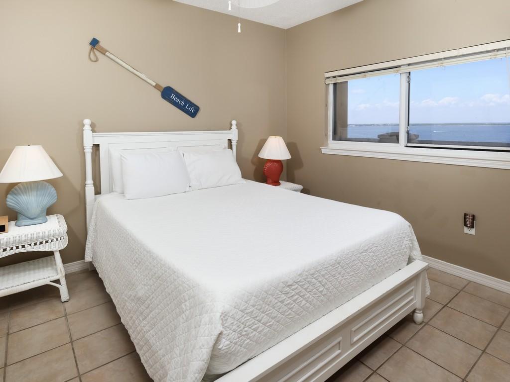 Emerald Isle 0703 Condo rental in Emerald Isle Pensacola Beach in Pensacola Beach Florida - #16