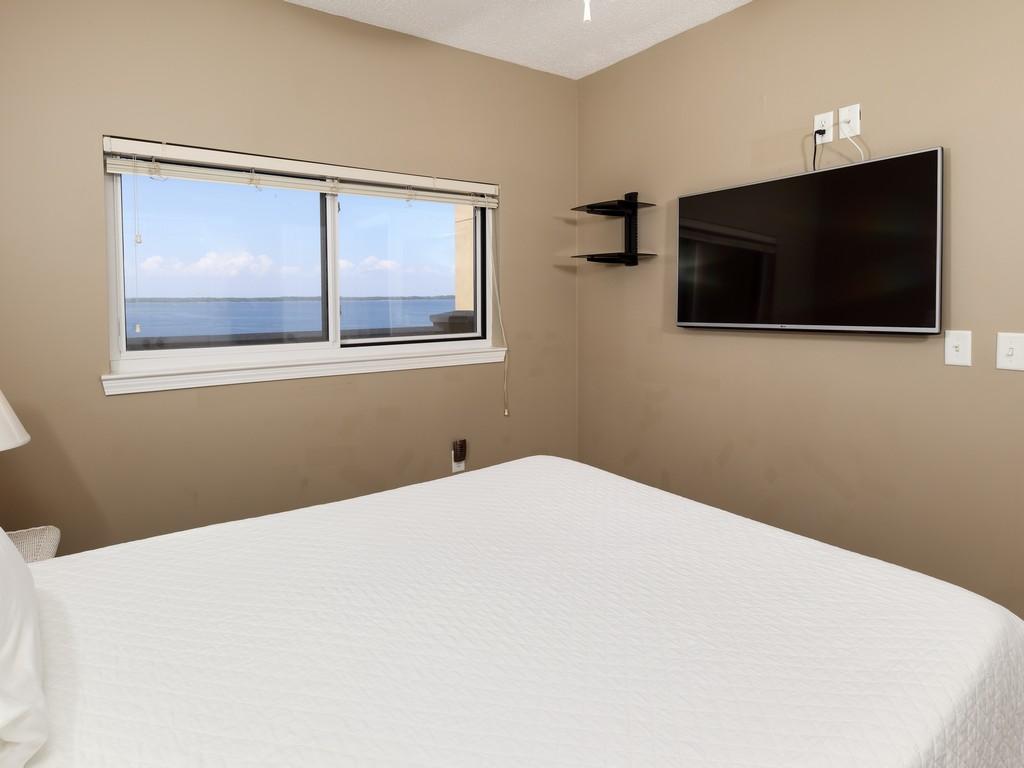 Emerald Isle 0703 Condo rental in Emerald Isle Pensacola Beach in Pensacola Beach Florida - #17