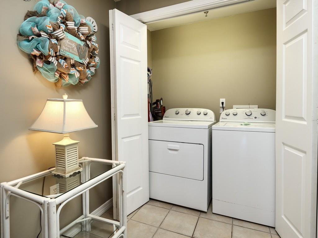 Emerald Isle 0703 Condo rental in Emerald Isle Pensacola Beach in Pensacola Beach Florida - #19