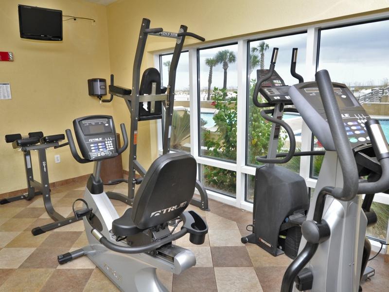 Emerald Isle 0703 Condo rental in Emerald Isle Pensacola Beach in Pensacola Beach Florida - #21