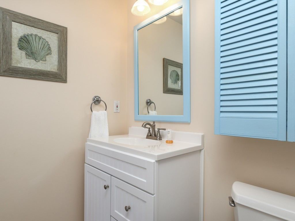 Emerald Isle 0804 Condo rental in Emerald Isle Pensacola Beach in Pensacola Beach Florida - #15