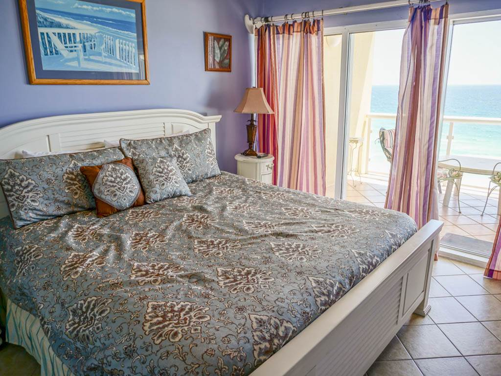 Emerald Isle 1002 Condo rental in Emerald Isle Pensacola Beach in Pensacola Beach Florida - #11