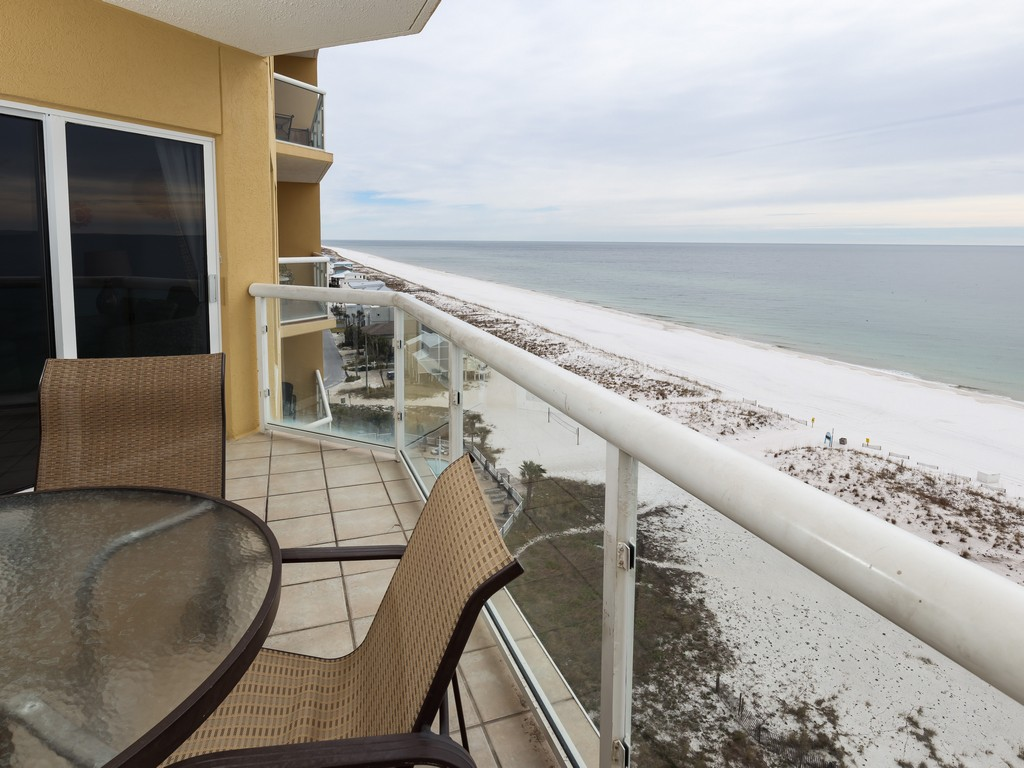 Emerald Isle 1003 Condo rental in Emerald Isle Pensacola Beach in Pensacola Beach Florida - #3