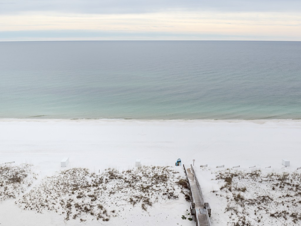 Emerald Isle 1003 Condo rental in Emerald Isle Pensacola Beach in Pensacola Beach Florida - #6
