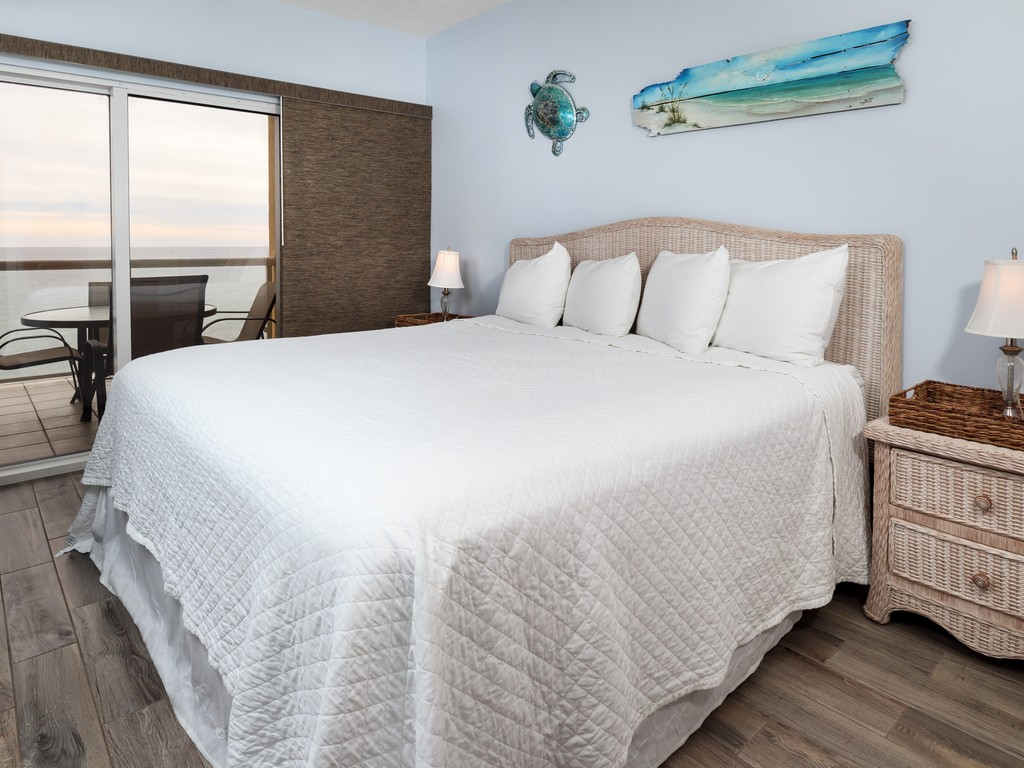 Emerald Isle 1003 Condo rental in Emerald Isle Pensacola Beach in Pensacola Beach Florida - #13