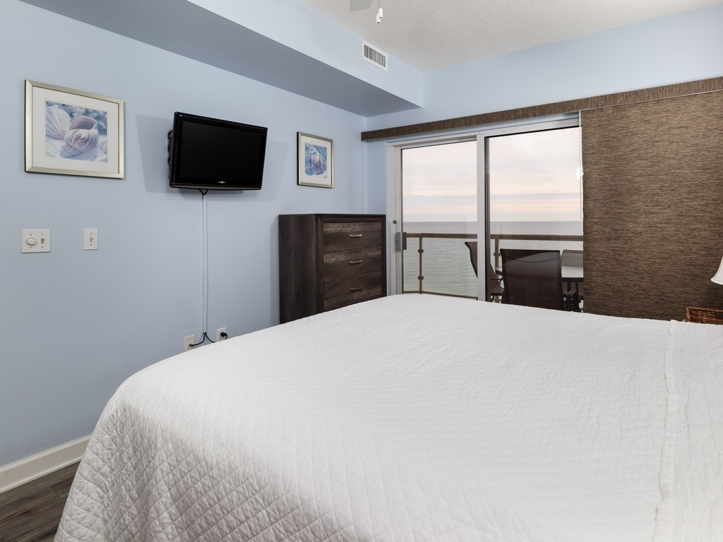 Emerald Isle 1003 Condo rental in Emerald Isle Pensacola Beach in Pensacola Beach Florida - #14