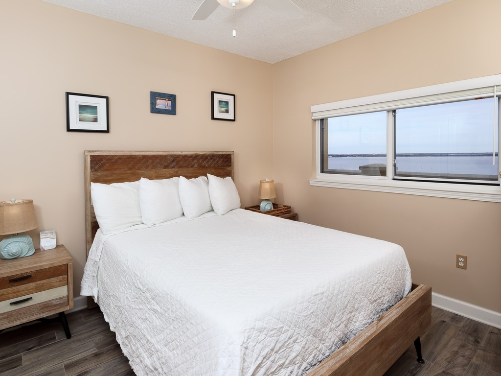Emerald Isle 1003 Condo rental in Emerald Isle Pensacola Beach in Pensacola Beach Florida - #17