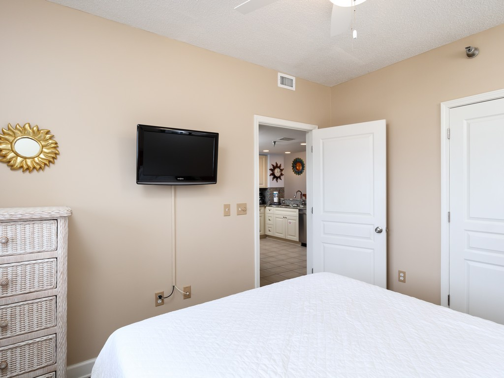 Emerald Isle 1003 Condo rental in Emerald Isle Pensacola Beach in Pensacola Beach Florida - #18