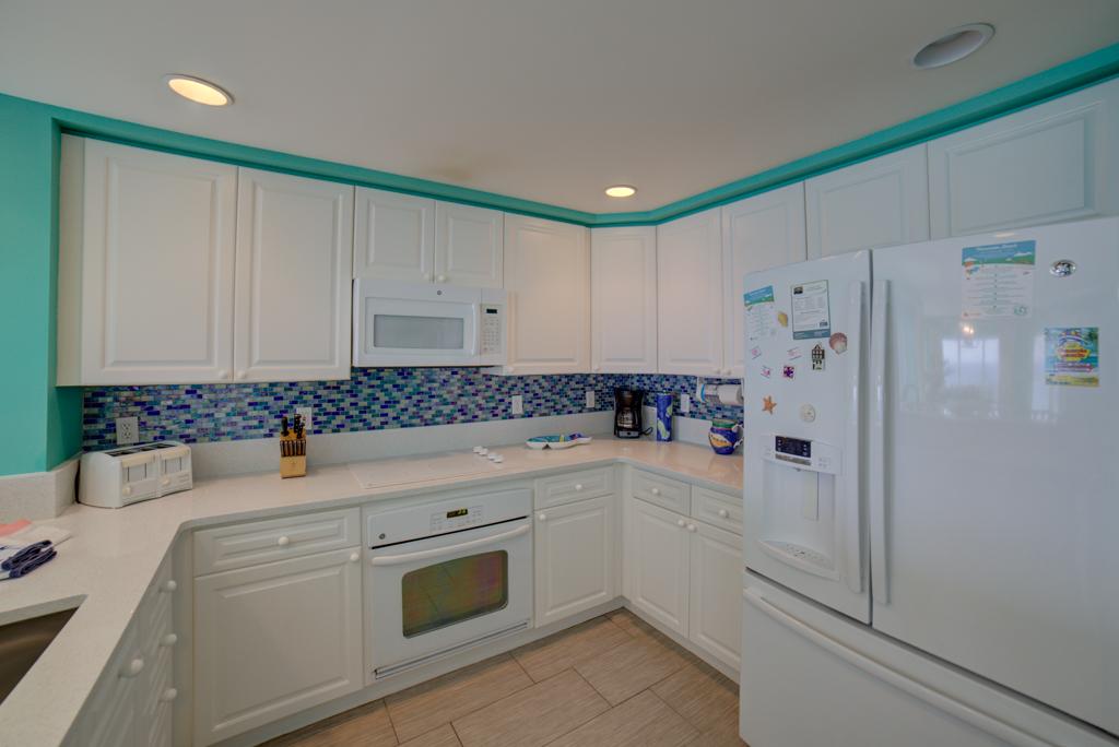 Emerald Isle #1008 Condo rental in Emerald Isle Pensacola Beach in Pensacola Beach Florida - #16